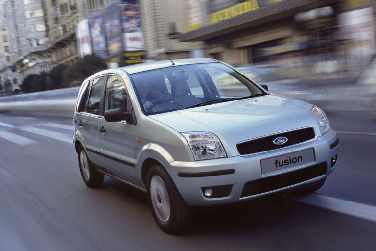 Widespread Ford safety recalls