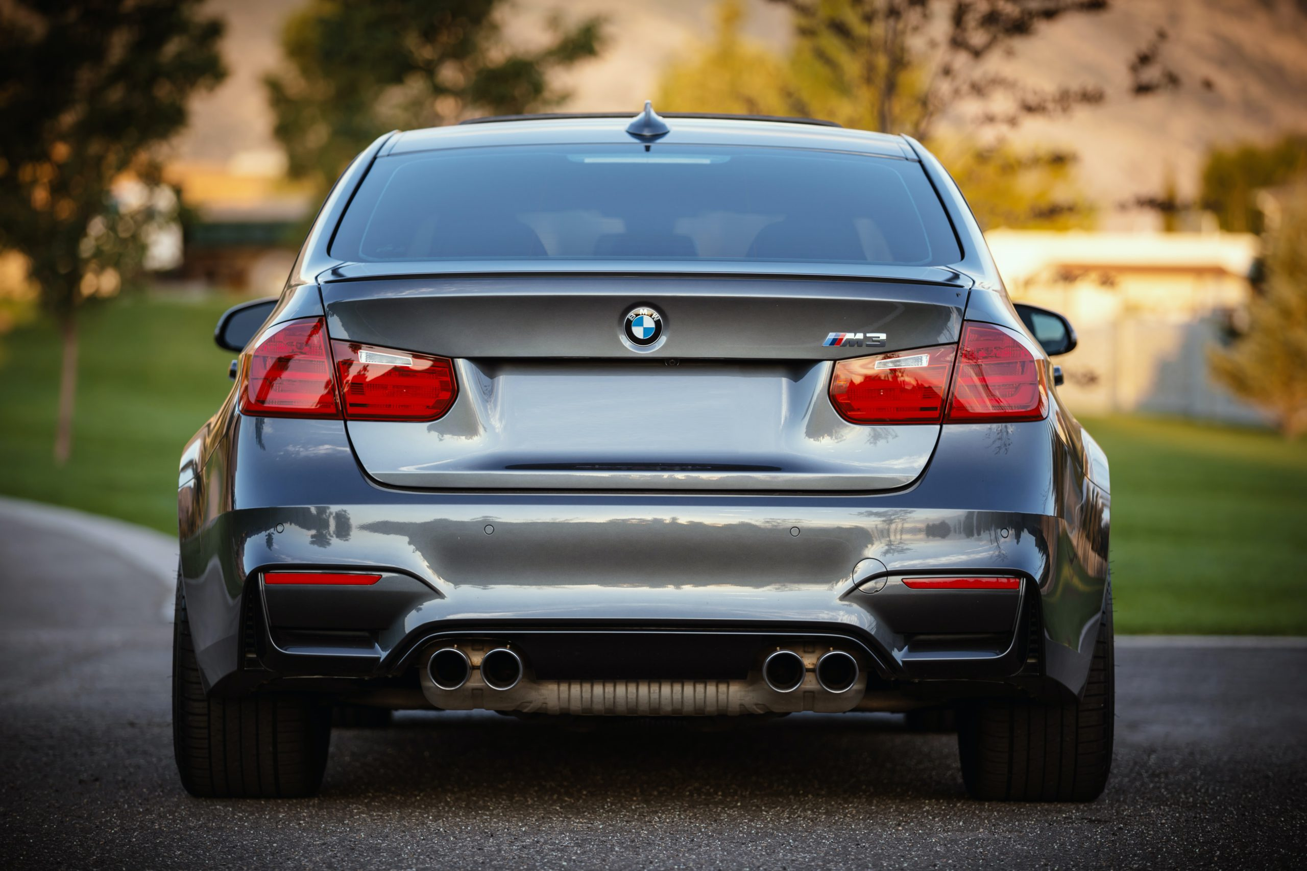 How Much Does A Replacement Exhaust Cost Fixter