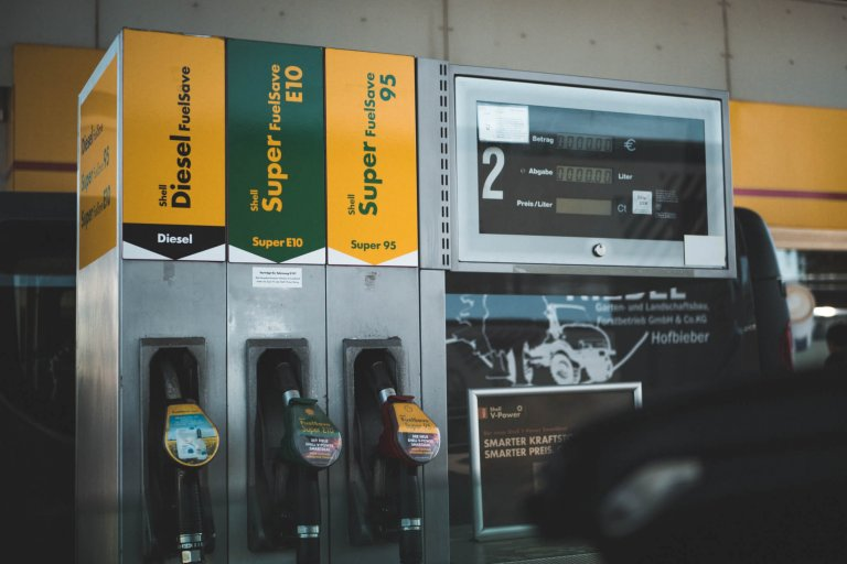 Why petrol keeps getting more expensive in 2019