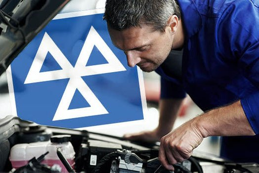 How to pass your MOT first time