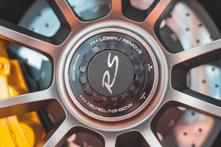 Alloy wheel sizes explained