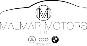 Malmar Motors LTD