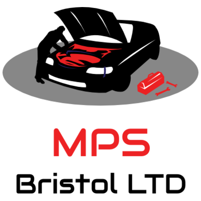 MPS SERVICES