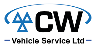 CW Vehicle Service LTD