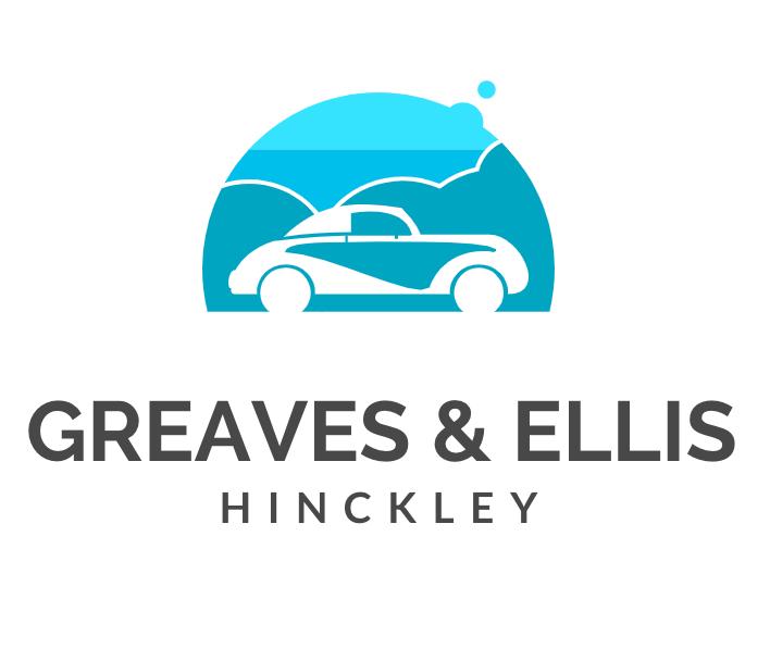 GREAVES & ELLIS