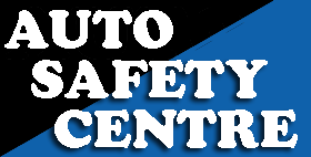 AUTOSAFETY CENTRE