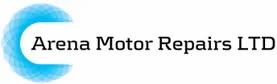 Arena Motor Repairs