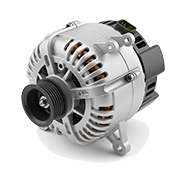 alternator-replacement