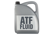automatic-transmission-fluid-flush