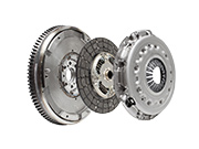 clutch-kit-replacement